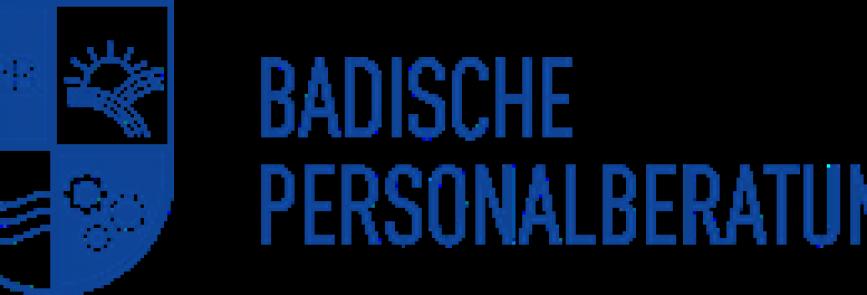 Bewerbercoaching der Badische Personalberatung Bewerbungsunterlagen/ Gespräch/ Gehaltsverhandlung